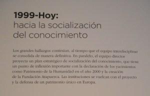socializacion_conocimiento